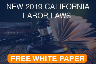 New 2019 California Labor Laws White Paper.jpg