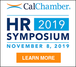 California Chamber of Commerce - California Chamber of Commerce